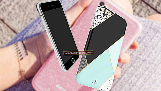 """Geriausios """"iPhone 6s"""" dizainerių bylos 2021 m"""