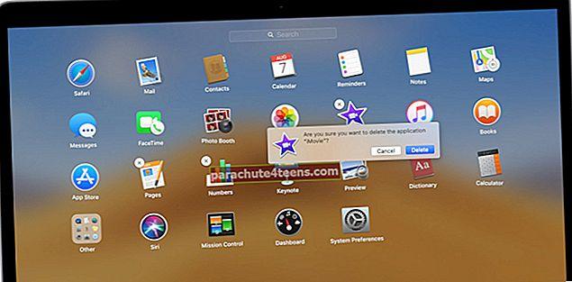 Ostetun musiikin piilottaminen tai poistaminen iPhonessa, iPadissa ja Macissa