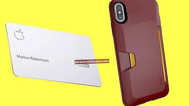 """Geriausios """"iPhone Xs Max"""" dėklai 2021 m"""