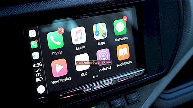 9 tapaa lisätä WiFi-signaalia iPhonessa ja iPadissa [2021]