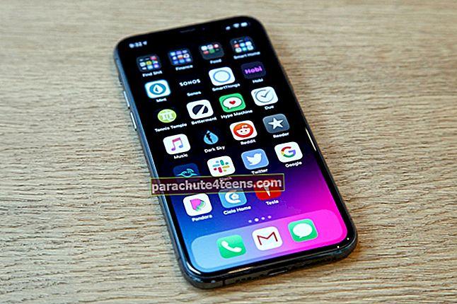 iPhone ei näy iTunesissa? Tässä on kuinka korjata tämä ärsyttävä ongelma