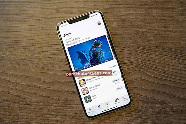 Ứng dụng hội nghị truyền hình tốt nhất cho iPhone và iPad năm 2021