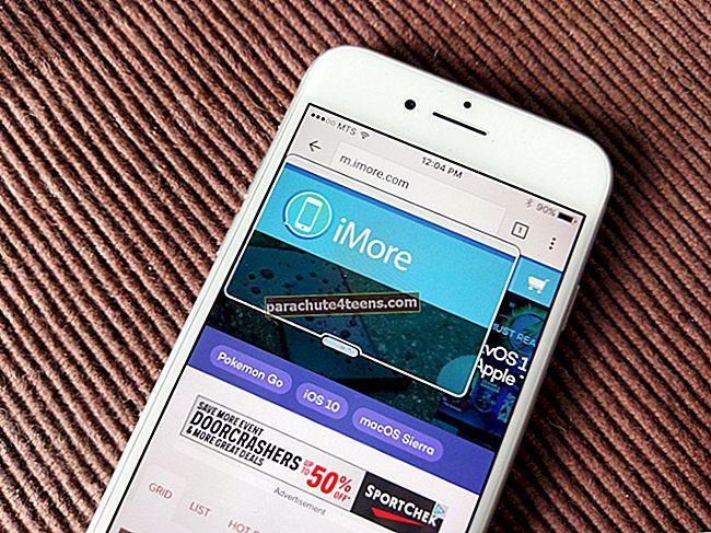 10 Mẹo hỗ trợ tốt nhất cho iPhone và iPad