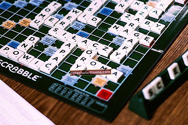 """Geriausi """"Sudoku"""" žaidimai, skirti """"iPhone"""" ir """"iPad"""" 2021 m"""