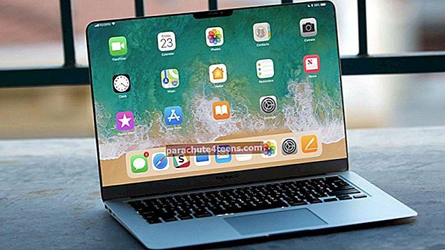 """Geriausios 15 colių """"MacBook Pro"""" dėklai 2021 m"""