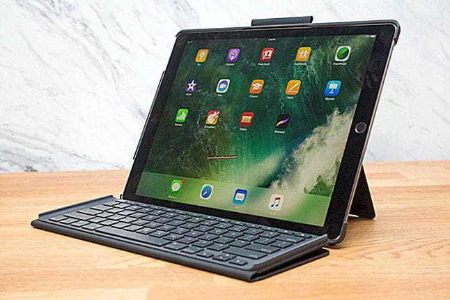 """Geriausi 12,9 colių """"iPad Pro"""" stovai [2021 leidimas]"""