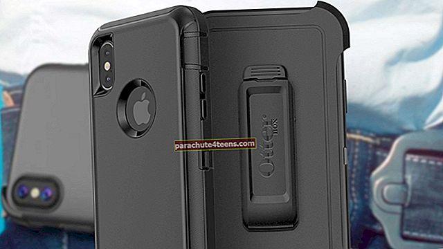 """Geriausi """"iPhone 6"""" diržų spaustukų dėklai 2021 m"""
