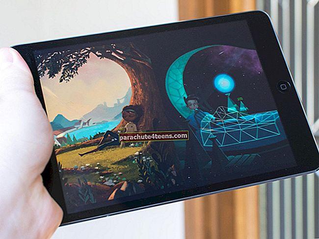 """Geriausi """"iPhone"""" ir """"iPad"""" žaidimai, kuriuos galima žaisti viena ranka 2021 m"""