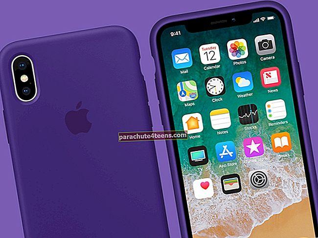 """Geriausios """"iPhone 6"""" """"Folio"""" dėklai 2021 m"""