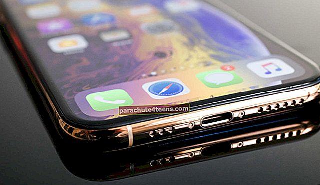 "Geriausios ""iPhone X"" bylos 2021 m"