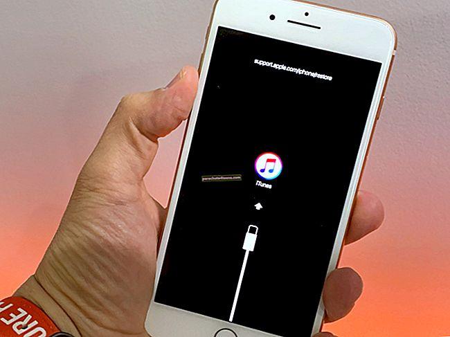 """Kaip atnaujinti """"iOS 14 Beta"""" į """"iOS 13"""""""