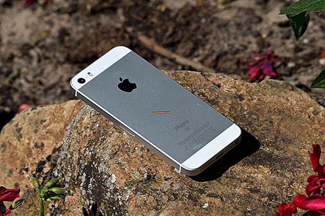 """Ar jūsų """"iPhone"""" garsiakalbis neveikia? Išbandykite šiuos pataisymus"""