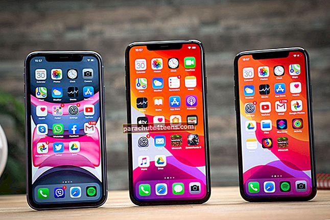 """Geriausi """"iPhone 5 / 5s"""" raiščiai 2020 m"""