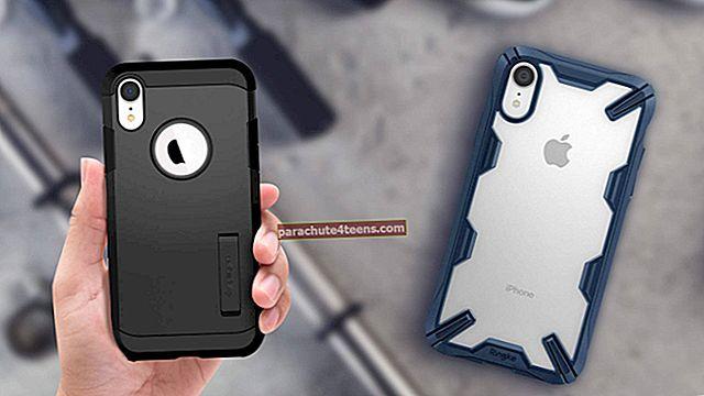 """Geriausios """"iPhone 7"""" sunkiųjų bylos 2021 m"""