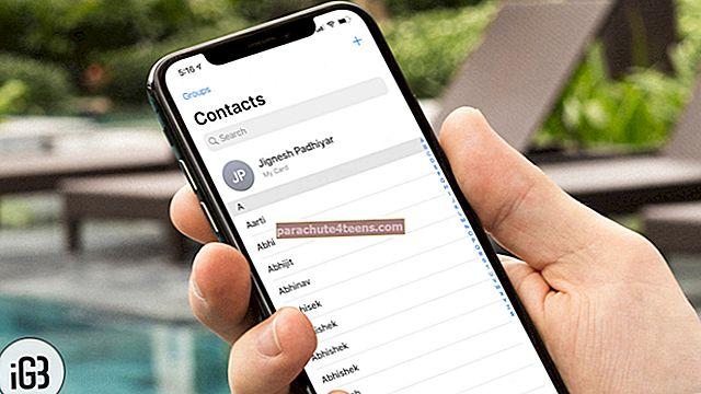 """""""iPhone"""" kontaktai nesinchronizuojami su """"iCloud""""? Patarimai, kaip išspręsti problemą"""