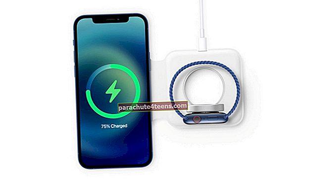 """Geriausias trumpas žaibas į USB kabelius, skirtus """"iPhone"""", 2021 m"""