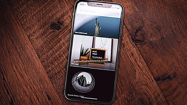 iPhone murtaa Samsung Galaxy S -sarjan jälleenmyyntiarvon