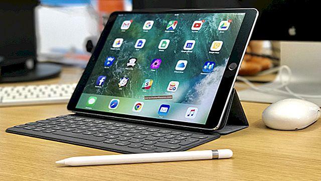 """Geriausios nemokamos """"iPhone"""" ir """"iPad"""" RDA programos 2021 m"""