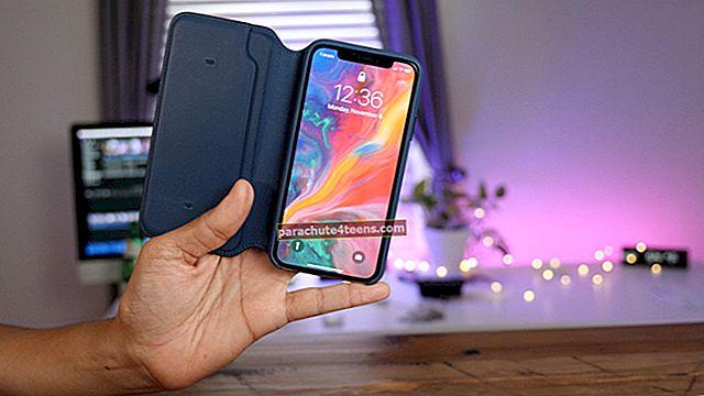 Parhaat iPhone 7 Plus -kotelot vuonna 2021