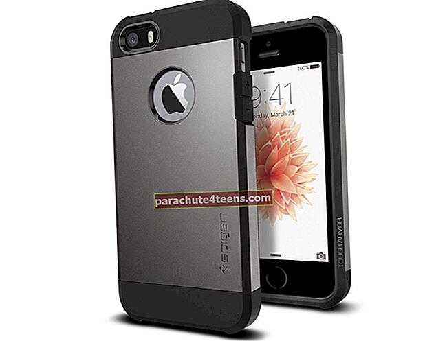 """Geriausios """"iPhone 5"""", """"5s"""" ir """"SE Belt Clip Case"""" 2021 m"""