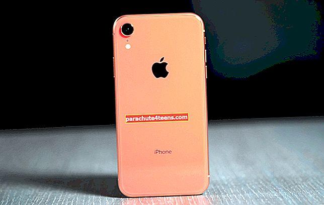 Parhaat iPhone 6s -lompakkokotelot vuonna 2021