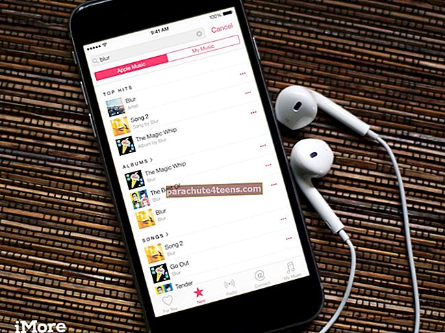 Dzēst dziesmas no Apple Music (Ultimate Guide)