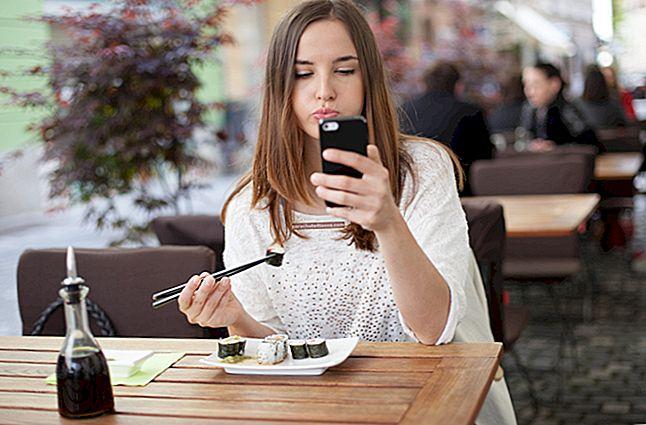 Kuinka käyttää Apple Musicia syömättä mobiilidataa